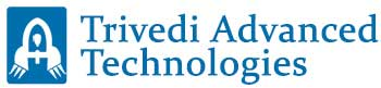 Trivedi Advance Technologies